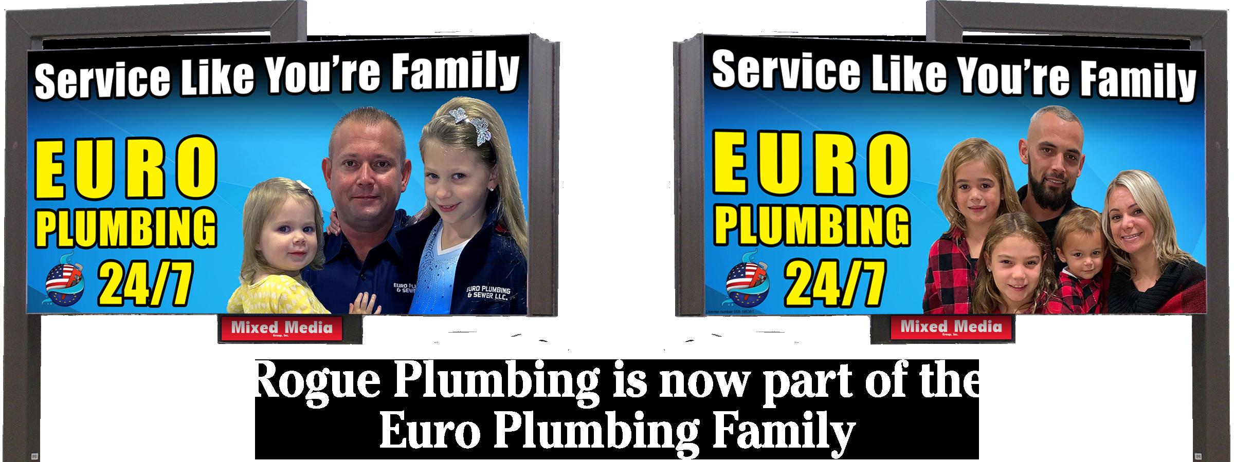 """""""Euro"""